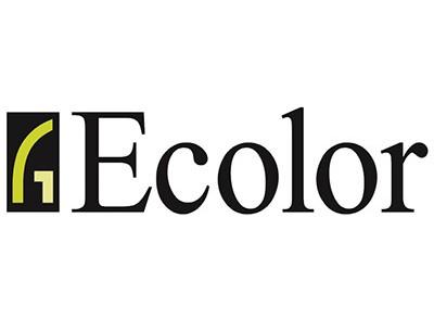 Ecolor_logo!