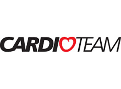 cardioteam-logo