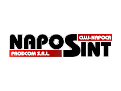 logo-naposint-t