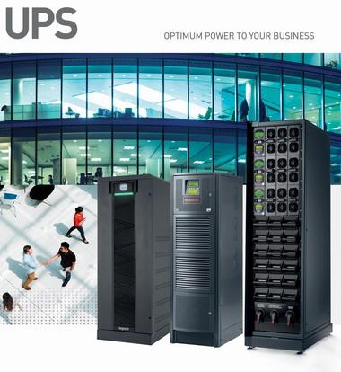 UPS_Legrand