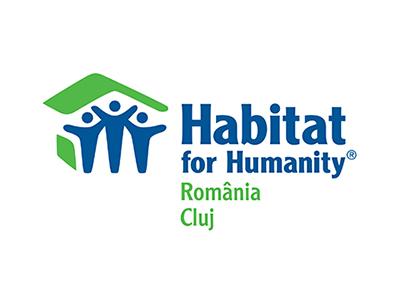 sigla HFH Cluj_topinstal-1