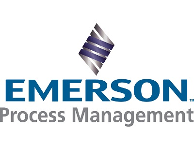 emerson-process-management-logo