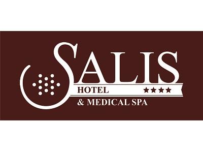Hotel_Salis