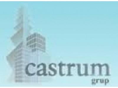 Sigla_Castrum_2